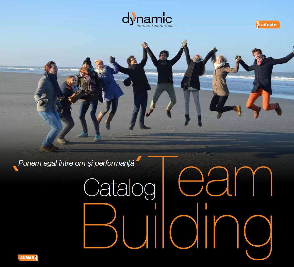 catalog-teambuilding-dynamic-hr.jpg