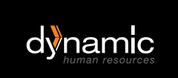 dynamic logo bottom